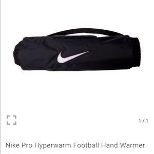 Nike Thermo Handwarmer